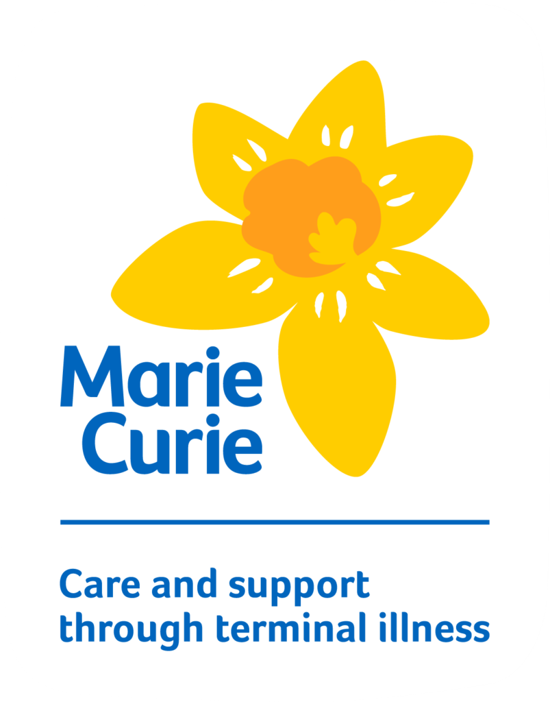 Marie Curie and UEA